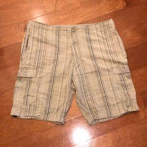 Nike Shorts - Nike Cargo Shorts
